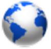 神之搜种子资源搜索器 1.4