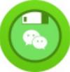 WX Backup 微信聊天记录备份导出工具 2.0