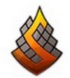 杉果游戏平台 3.3.3