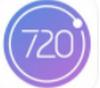 720云全景 1.3.62