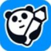 熊猫绘画 1.1.0