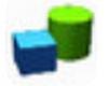 Machining数控仿真软件 2.1.4.6