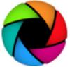 Shutter Encoder(免费视频格式转换工具) 15.0