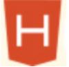 HBuilder 3.1.12