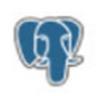 PostgreSQL 12.3.1