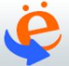 方正奥思多媒体创作工具(Founder Author Tool) 6.0