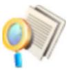 金考云阅卷系统 8.0