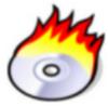 dts音效大师 19.4