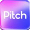 Pitch(文稿演示软件) 1.26.0