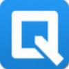 Quip 7.35.0