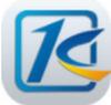 一彩送货单管理系统 2.22