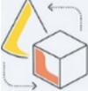 ncm文件批量转换器 1.0 绿色版