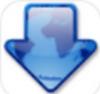 视频下载转换(Tubedigger) v7.2.1