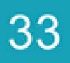 33台词 v0.2.9