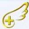 恢复天使 6.7.1绿色版