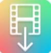YouTube Downloader GUI YouTube视频下载器