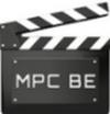 MPC-BE MPC播放器