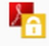 福文PDF解密器