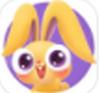 魔力耳朵少兒英語 v2.0.29.3