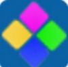 税务工具箱 1.2.SP01