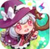 復蘇的魔女 v1.0