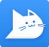 辅导猫 2.2.0