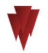 JPNGmin 图片批量压缩软件