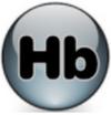 黑豹群控软件 9.99