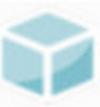 imoviebox(网页视频下载器) 6.3.0