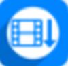 神奇主图视频下载软件 3.0.0.236
