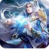 靈劍九州 v5.3.0