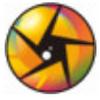 分鏡大師 v1.37.3