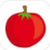 番茄计时器