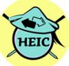 得力HEIC转换器