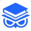 MBA大師 v5.9.0