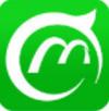 MChat聊天軟件 v2.2.3