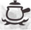 中草藥寶典 v2.1