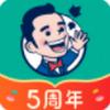 常青藤爸爸 3.3.0