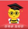 中公考研在线 1.8.2