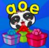 熊猫拼音 5.13.2