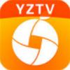 柚子视频 3.0