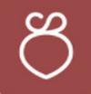 萝卜书摘 v1.9.9.3