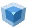 多玩魔盒 8.56.0.2