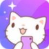 咪萌桌面宠物 6.3.3