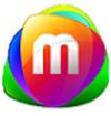 Musemage(专业级照片处理软件) 1.9.5