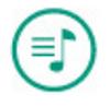 音乐搜索 1.7