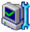 Norton Disk Doctor诺顿磁盘医生 1.0