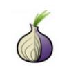 Tor Browser洋葱浏览器 7.0