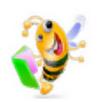 ePUBee电子书管理器 2.0.8.709