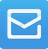 畅邮 6.5.0.5